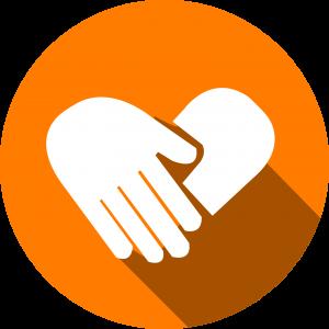 seniorpediaicons_caregiver