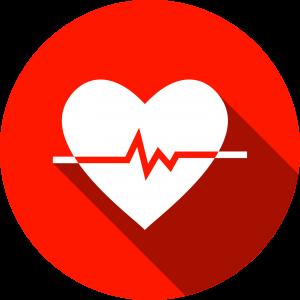 seniorpediaicons_health