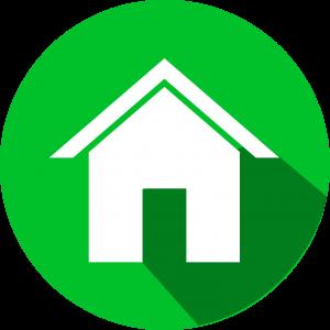 seniorpediaicons_housing