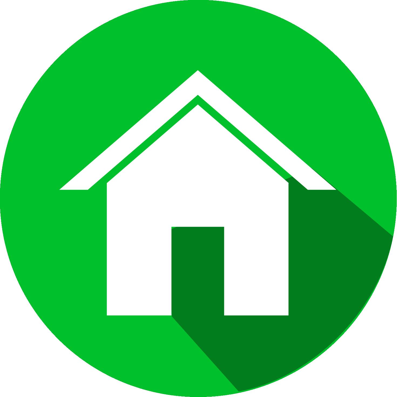 Housing & Financial